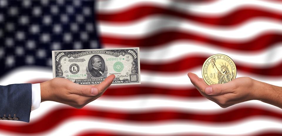 Малкият бизнес в САЩ съди банките за дискриминация в подбора на ...