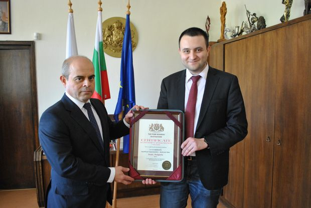 Стоилов Карапчански