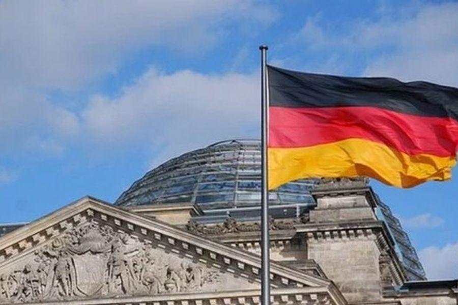 Германия засилва граничния и санитарен контрол с Чехия и