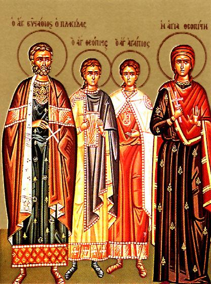 d4be1e100594c9e3607ccb18434eabec Всемирното Православие - Православен Календар