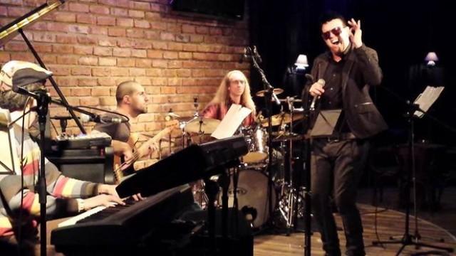 Русе: Канят на зашеметяващ микс от джаз, бийт и хип-хоп  утре в Пленарна зала