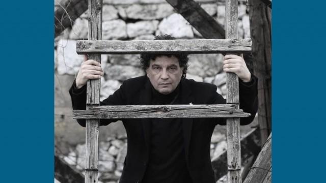 Георги Енчев - актьор в плевенския театър: Не мога да разделя ежедневието от света на театъра