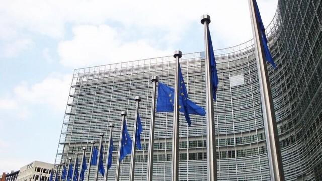 ЕК с наказателна процедура срещу 4 държави, включително и България