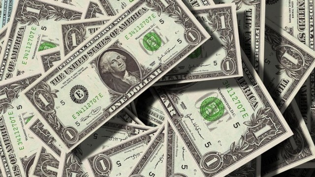 С 225 млрд. долара скочи богатството на най-заможните