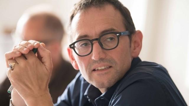 Германски кмет нарочно се заразил с коронавирус: По-лошо е, отколкото си мислех