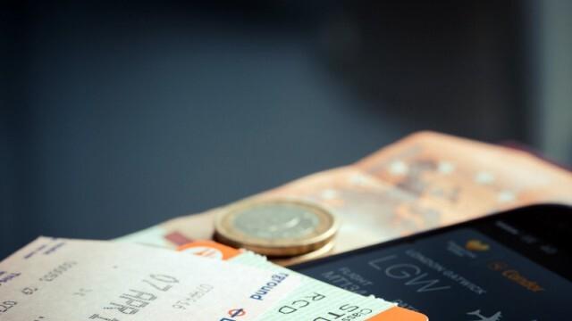 $1200 за самолетен билет от САЩ сега, вижте с колко ще паднат цените след юли