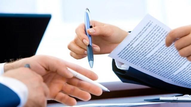 Обещано: Без удостоверение от НАП и общините за задължения при кандидатстване за безвъзмездната помощ