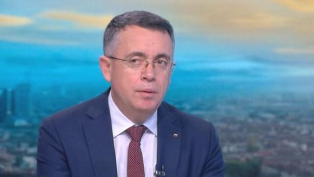 ДПС с горещ коментар за отношенията на Борисов с Пеевски