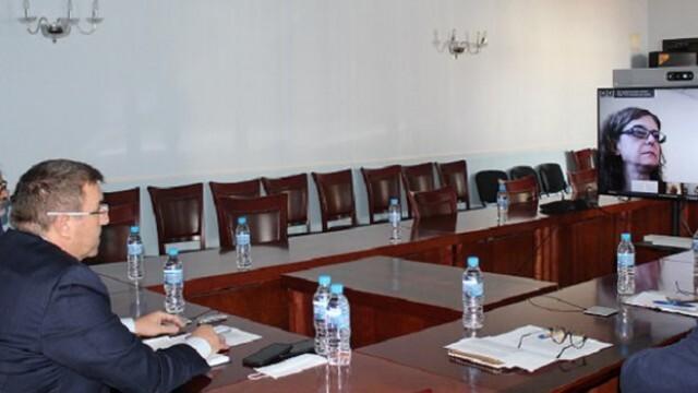 РЗИ-тата ще се отчитат всяка седмица на здравния министър за COVID обстановката