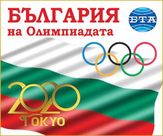 Токио 2020: Диана Петкова отпадна в сериите на 100 метра бруст