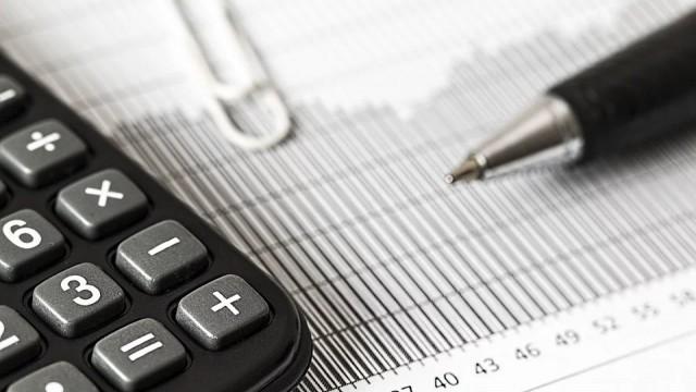 НАП напомня: На 16 декември изтича срокът за авансовите вноски за корпоративния данък