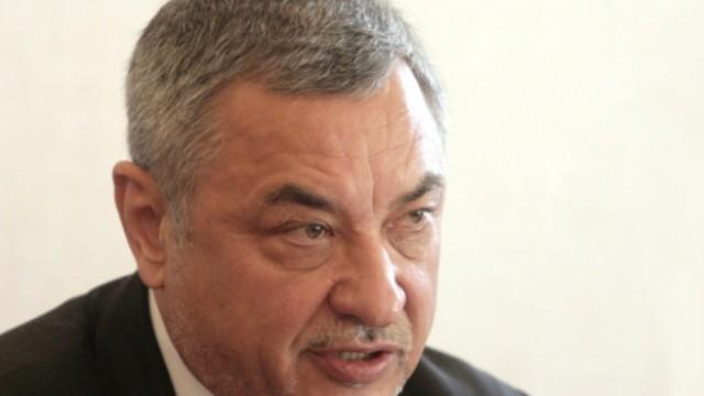 Малката коалиция скочи заради голямата партийна субсидия на ГЕРБ