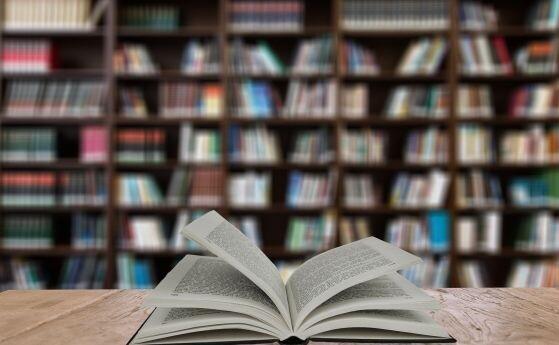 Читалища в община Плевен с обща декларация заради спрени средства