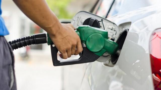 Клиент застреля служител на бензиностанция заради забележка за носене на маска