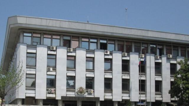 Административният секретар на ГЕРБ Цветомир Паунов ще участва в областно събрание на партията в Плевен