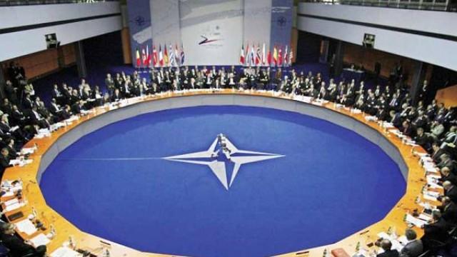 Конкурс за проект по Научната програма на НАТО за мир и сигурност