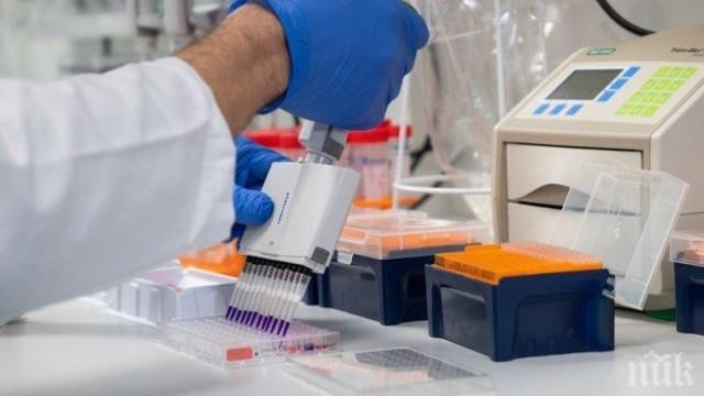 101 лица са под карантина в Плевен заради коронавируса
