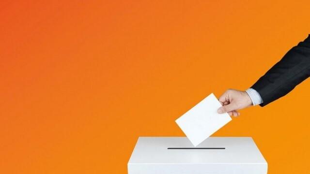 Експерти: Очакваме да видим завръщане към нормалното правене на предизборна кампания