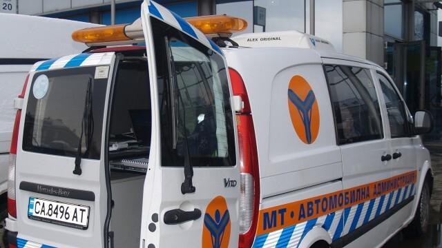 Започнаха специализирани проверки за нерегламентиран превоз на пътници