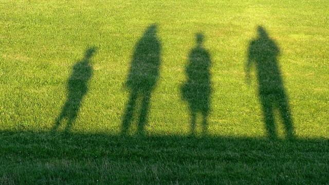 Държавата компенсира родители на деца, неприети в детски градини и училища