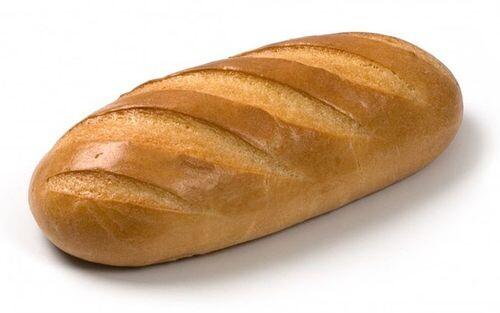 КНСБ: Хлябът може да стигне 2 лева до края на годината