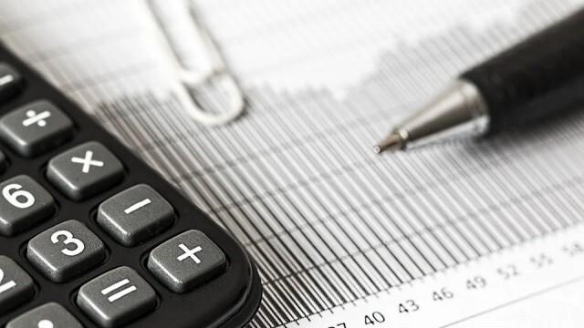 НАП-Русе: Близо 1000 ЕТ от региона вече получиха 5 % отстъпка за подадени ГДД