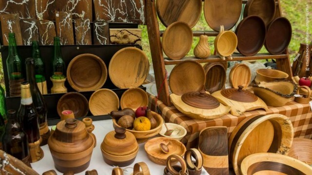 Традиционен панаир на занаятите в с. Орешак ще се проведе от 14 до 16 август