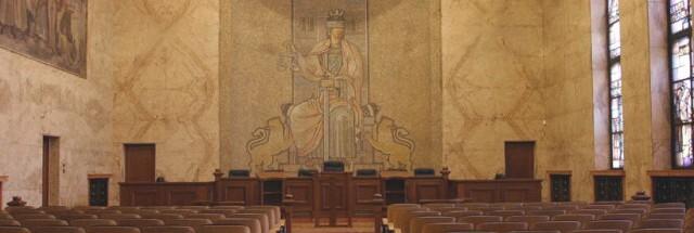 ВКС предлага на ВСС съдия Галина Захарова да заеме мястото на Лозан Панов