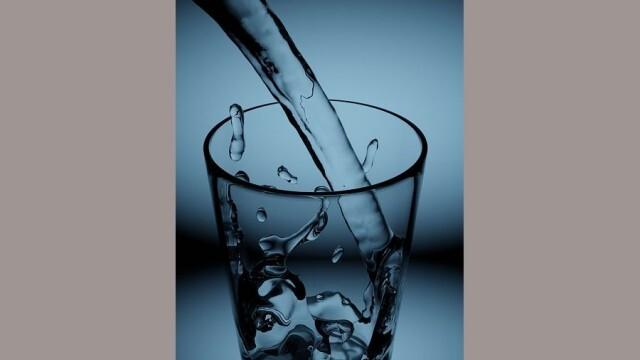 Вода с нитрати и хром са пили в няколко селища в Плевенско