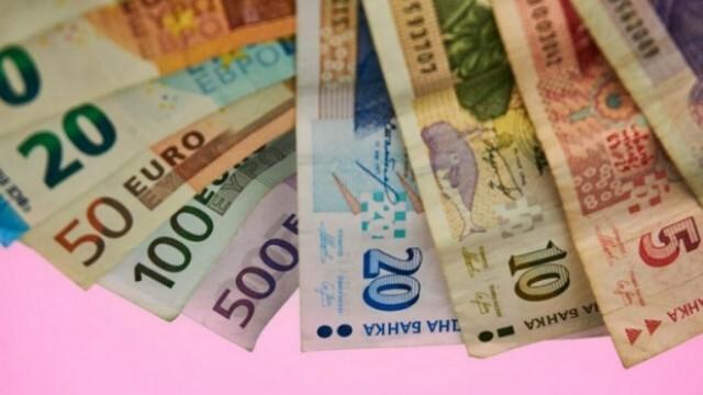 Безпреходен период: Плащаме с левове, връщат ни евра