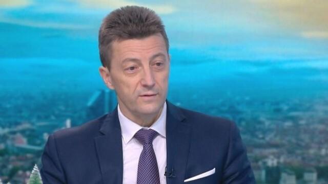 Петър Андронов: Банките ще продължат да разсрочват кредити и ще държат ниски лихви