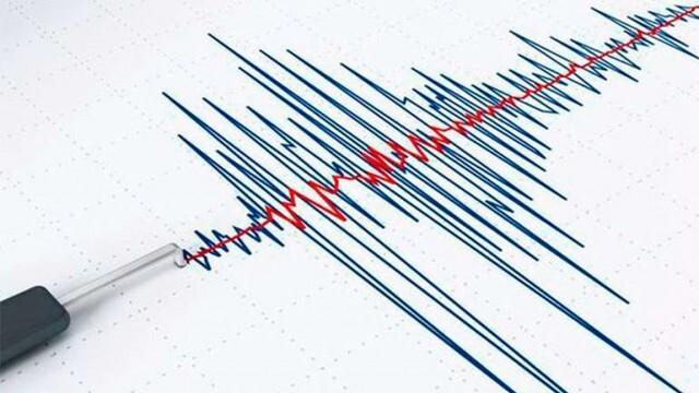 Засега няма данни за пострадали българи при днешното земетресение в Турция и Гърция