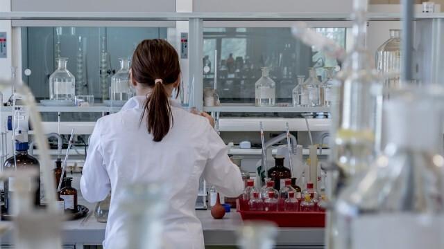 Успех на медицината - откриха лекарство срещу Алцхаймер