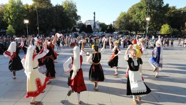 """Коронавирусът отмени фестивала """"Северина"""""""