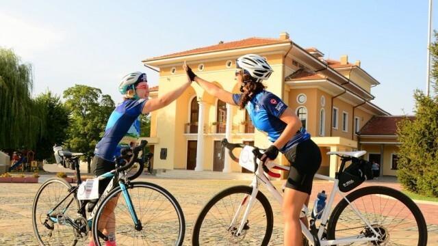 Задава се осмото издание на колоездачното приключение
