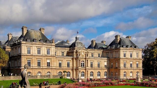 И Люксембург въведе изискване за отрицателен PCR тест за пристигащите по въздушен път