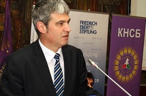 КНСБ против даването на по 50 лв. към пенсиите, иска общо увеличение на всички