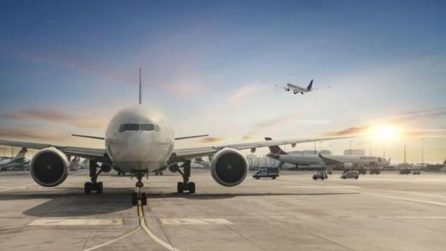 Република Кипър променя условията за пътуване за български граждани