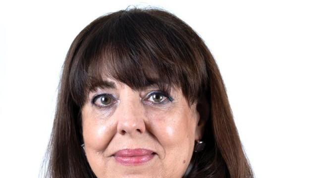 Елеонора Николова: Вярвам в силата на нас, русенци,  да се борим заедно за града си