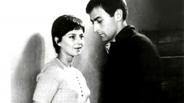 Почина известният български актьор Филип Трифонов (ВИДЕО)