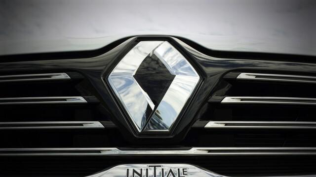 Renault затваря заводи и съкращава хиляди работници