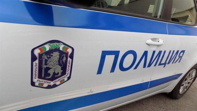 Издирван от Франция тунезиец задържаха в България