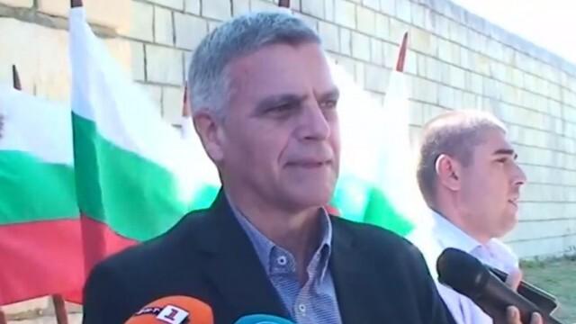 Министър-председателят свиква Съвета по сигурността на 9 септември