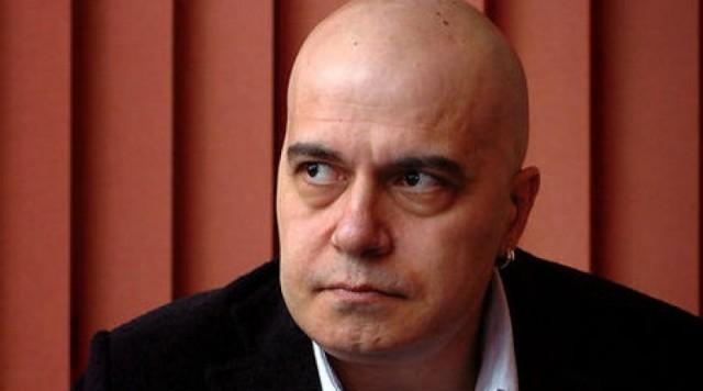 Хората на Слави пред съда: Няма такава хубава държава