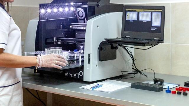 52-годишен мъж е първият с Делта вариант на COVID-19 в Русенско