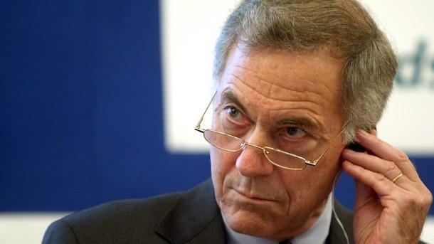 Проф. Ханке: Има реална опасност България да тръгне по пътя на Гърция