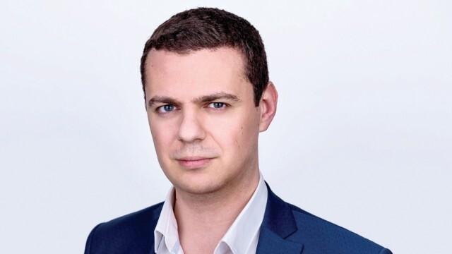 """Димитър Костов, Филип Морис България: """"Успехът се крие в това да поставяме клиентите си в центъра на всичко, което правим"""""""
