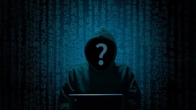 Нова измама - хакери източват банкови карти, имитирайки сайтове за обяви