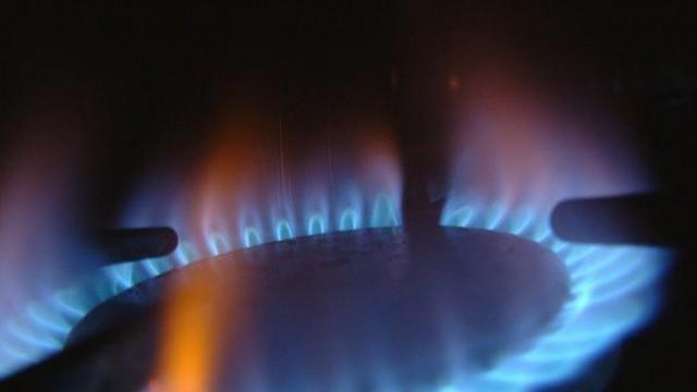 Доставките на руски газ през Украйна осигурени само до края на март
