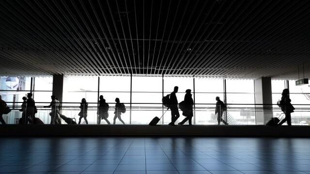 Германия разреши на туристите си да идват в България